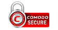 Comodo SSL Certificate, Secure Checkout